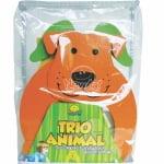 Trio Animal