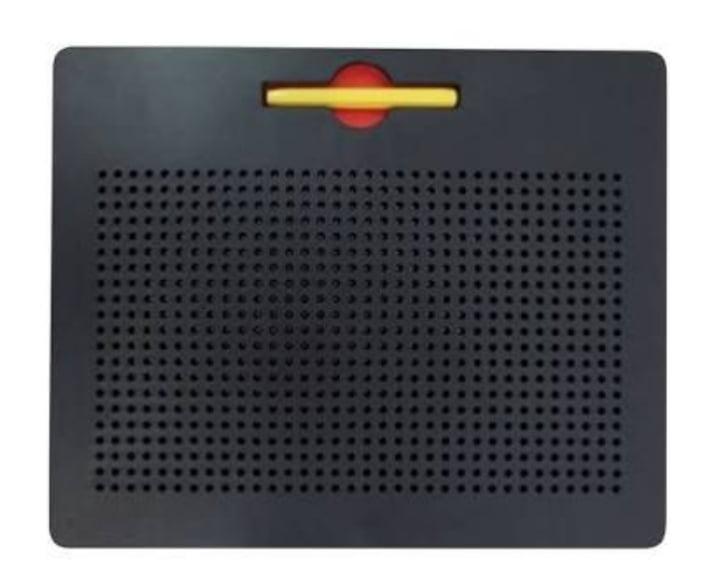 Lousa Magnética - Magforma Board P