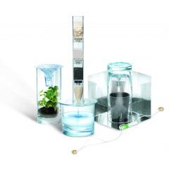 Ciência da Água Pura