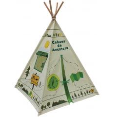 Cabana da Alegria